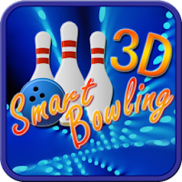 SMART BOWLING 3D 3.3.2