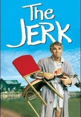 the jerk movies amp tv on google play