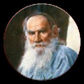 Calendar Of Wisdom (lite)