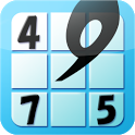 Number Place Free icon