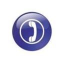 Suffix Dialer & Widget icon