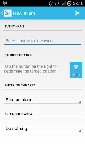 玩工具App|SAM - SMART AUTOMIZER (IFTTT)免費|APP試玩