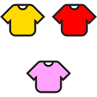 Grande Giro Test icon