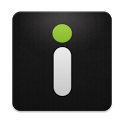 imgur for Android icon