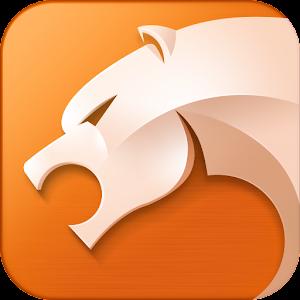 CM Secure Browser -Fast & Safe