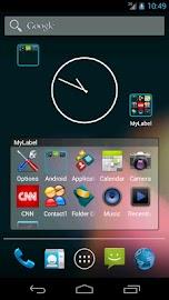 Folder Organizer lite Screenshot 6
