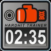 HardHit Trainer