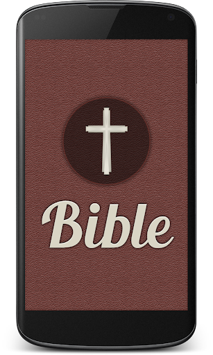 The Holy Bible with Audio