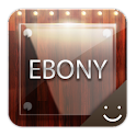 EBONY Theme icon