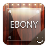 EBONY Theme