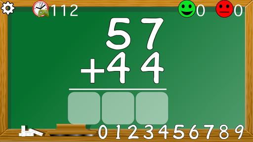 玩免費教育APP|下載免费儿童数学 app不用錢|硬是要APP