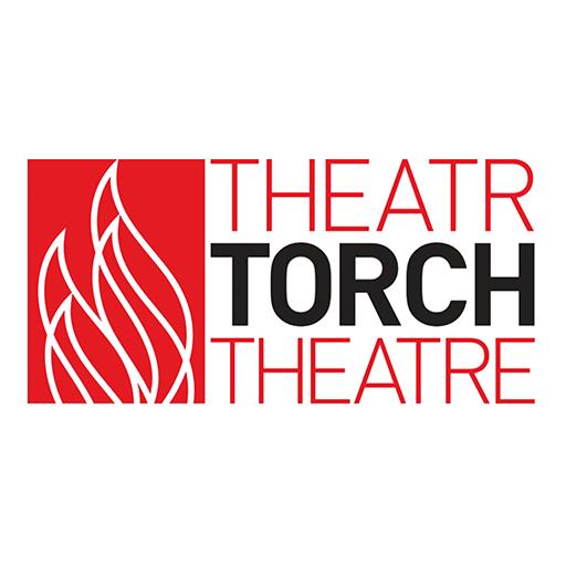 The Torch Theatre