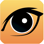 Eye Exercises - Eye Training