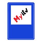 MyITV