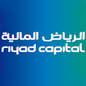 Riyad Tadawul Mobile