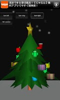 Screenshot of Decoration Tree Free