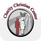 Charity Christian Center