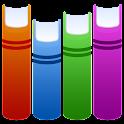 Islamic Hadith Books (Indo) icon