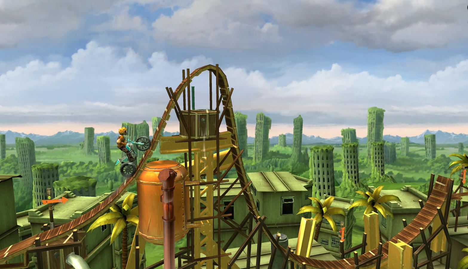 Trials-Frontier 23