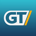 GT ANDROID OFFICIAL APP