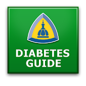 Johns Hopkins Diabetes Guide
