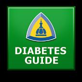 Johns Hopkins Diabetes Guide