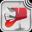 Smart Message (스마트 메시지) icon