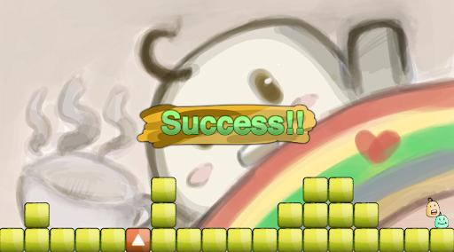玩街機App|Tiramisu - Tilting Game免費|APP試玩