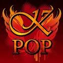 Kpop S logo