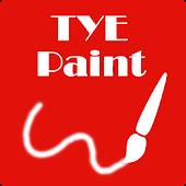 TYE Paint