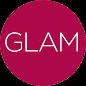 GLAMLIFE (español)