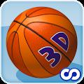 Basketball Shots 3D (2010) download