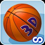 Basketball Shots 3D (2010) 1.9.1 Apk