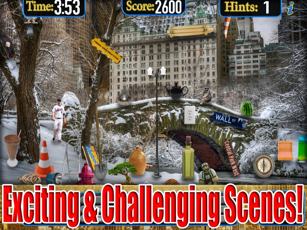 Nyc gambling center crossword clue online casino portal radio dial universal daily crossword malvernweather Gallery