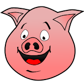 App Squealing Pig APK for Kindle
