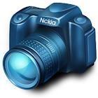Photography PA icon