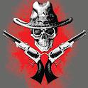 Executioner 2 icon