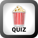 Movie Posters Quiz icon