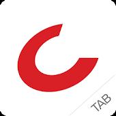 조선일보 for Tablet
