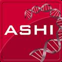 ASHI Annual Meetings icon