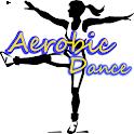 Aerobics Dance icon