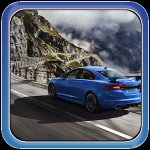 Highway Death Race 賽車遊戲 App Store-癮科技App