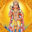 Subramanya Ashtakam icon