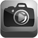 Effective Camera icon