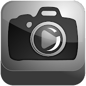 Effective Camera