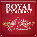 Royal Restaurant icon