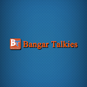 Bangar Talkies