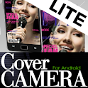 Cover Camera – Lite logo