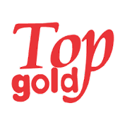 Top Gold Radio