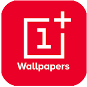 Oneplus One Wallpapers FREE